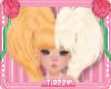 Baby Carrot Hair