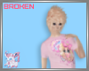 ☆ Trixie Shirt ☆