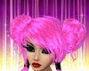 Jordyn Pink