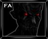 (FA)Devil Head V1