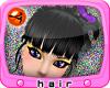 MORF BarbieDoll Black
