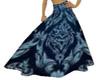ice queen skirt