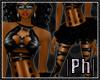 Ph|SOLEIL|V2|Black