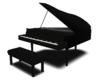 Piano w/poses