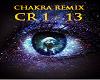 CHAKRA REMIX