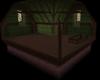 (ID) Celtic Room
