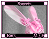 Sweets Ears