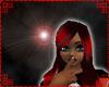 SHR Kaede Blk-Red