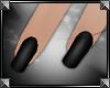 [xx]Slender:Black Matte