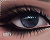 [Anry] Enora Eyes Dark