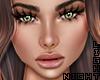 !N J20 Lips+Lash+Brows+E