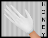 *h* Macey Mime Gloves