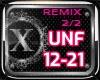 Unforgettable 2/2- Remix