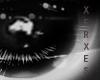 (Unisex) black pearl