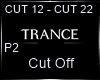 Cut Off P2 ~7