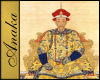 AT- Chinese Emperor 2