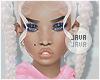 J | Ella white