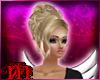 &m Raven Dark Blonde