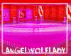 [A]Candy Valentine Club