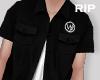 R. BLACK Shirt