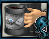 (LD)COFFEE w/poses: V3