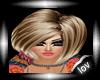 carea Blonde 10v 3