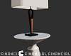 Modern Table Lampshade