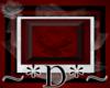 ~*D*~ Rose Sanctuary