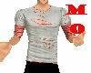[M] Shirts Top Man