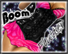 [Ph]Flutter-BOOM-Pink~