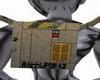 Battlegear CombatPack