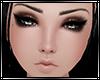Julia (glow eyes)