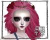 SB Pink Wind
