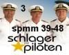 HB Schlagerpiloten Mix 3