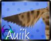 A| Hyena Tail v3