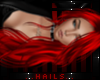 -H- Palleta Red