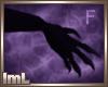 lmL Flic Claws F