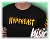 ᴷ Hypebeast..