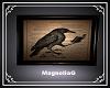 ~MG~ Crimson Raven