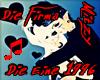~PM~DieFirmaDieEine1996