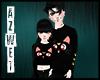 !Couples  Luna SM (M)