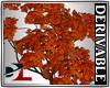 [DL]Trees _derivable