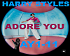 Harry Styles-Adore You