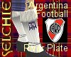 !! Argentina River Plate