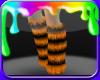 [n3] FluffWarmers:Cheeto