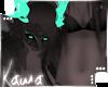 | Kishi | Scales F