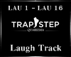 Laugh Track lQl