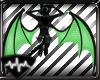 [SF] Lyme Dragon Wings