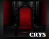 Vamp Throne