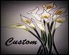Val Custom Resturant